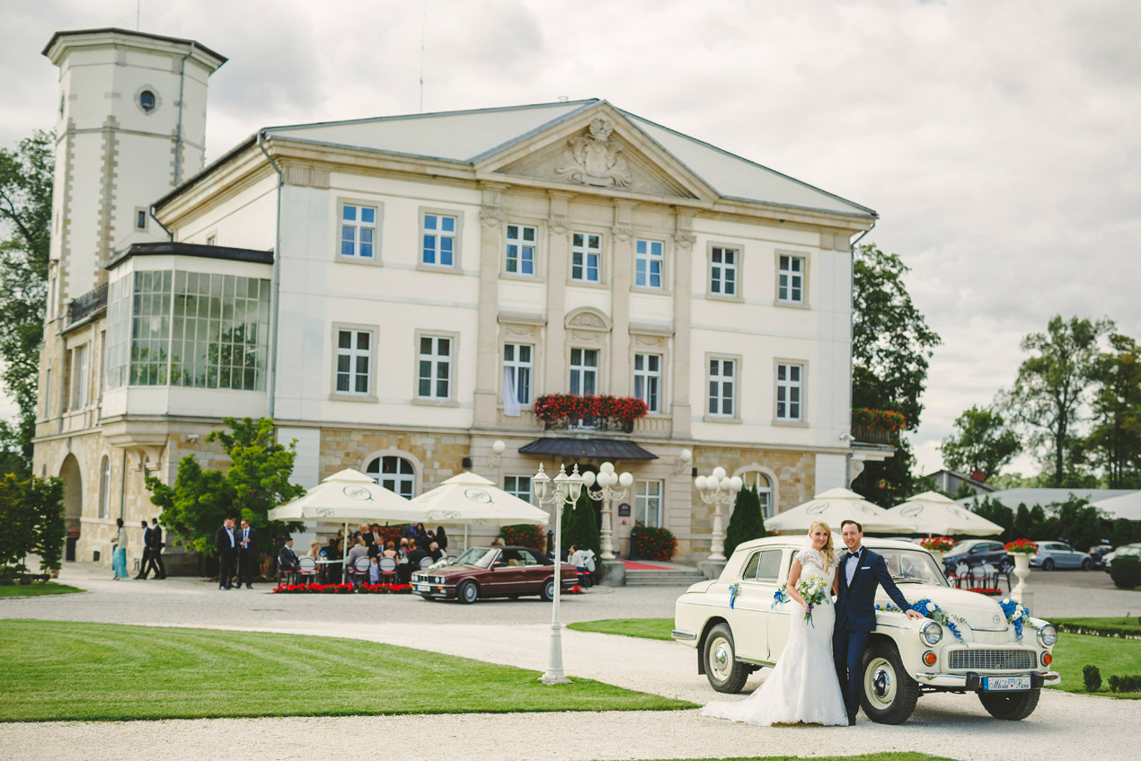Pałac Brunów, wesele, ślub, hochzeit in polen location, fotograf, schloss