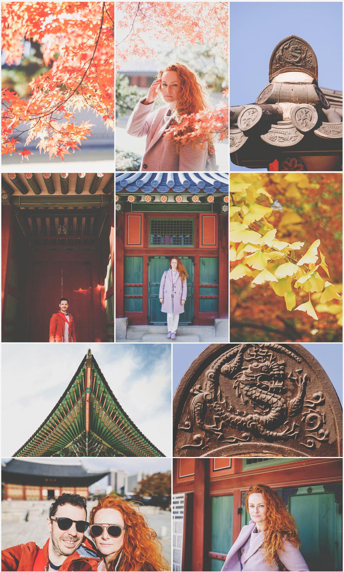 podróż_korea