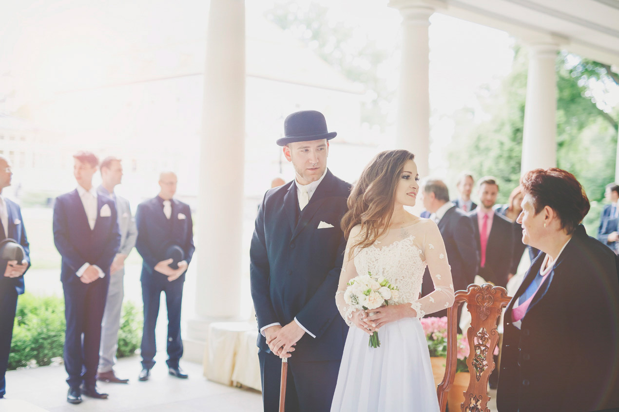 Pałac Tłokinia, ślub, wesele, ślub cywilny, ogrórd