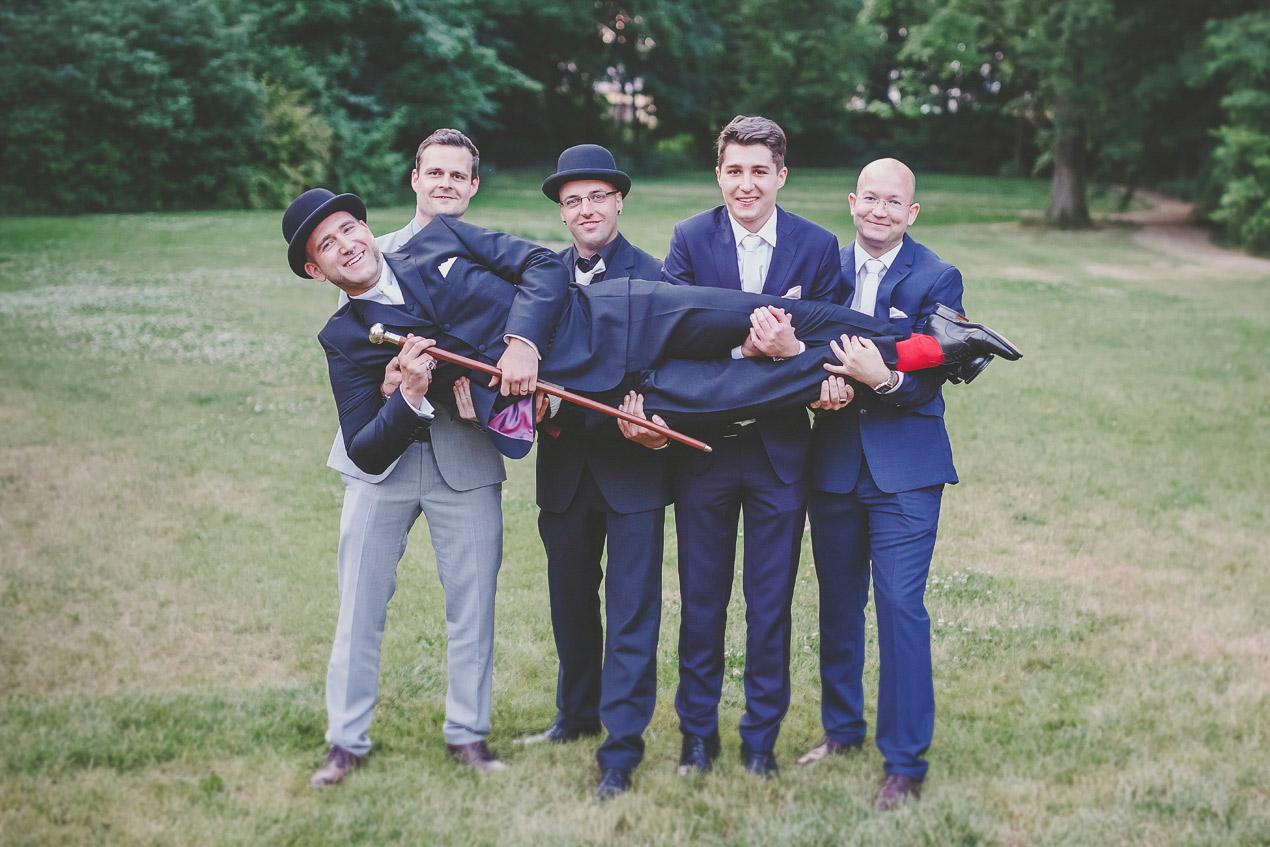 Pałac Tłokinia, ślub, wesele, pan młody, melonik, laska