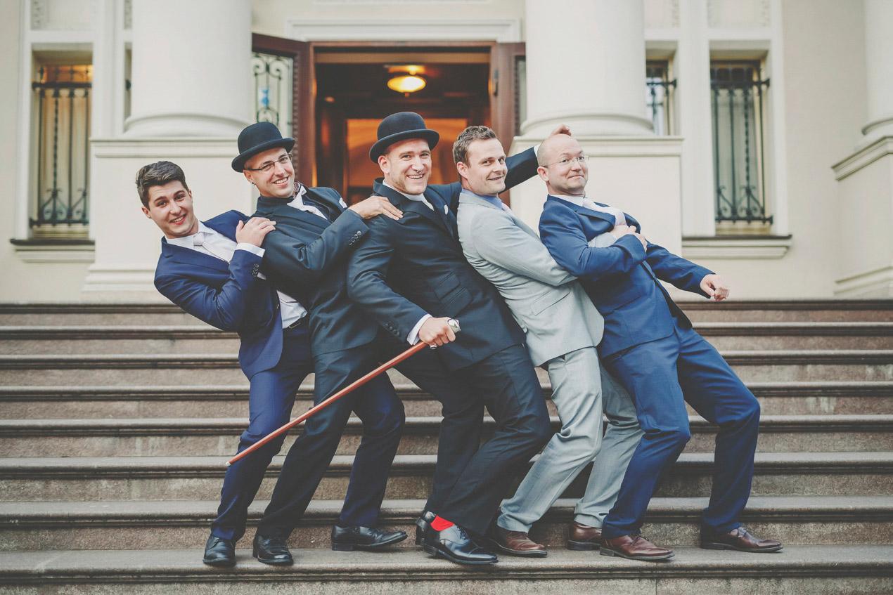 Pałac Tłokinia, ślub, wesele, pan młody,