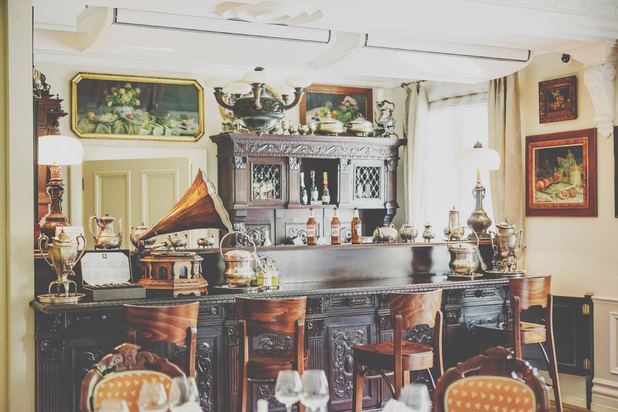 Pałac Tłokinia, ślub, wesele, bar