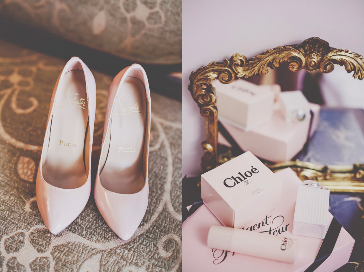 Pałac Tłokinia, ślub, wesele, przygotowania, panna młoda, dodatki