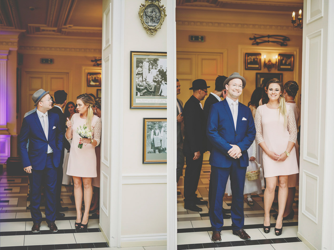 Pałac Tłokinia, ślub, wesele, przygotowania,