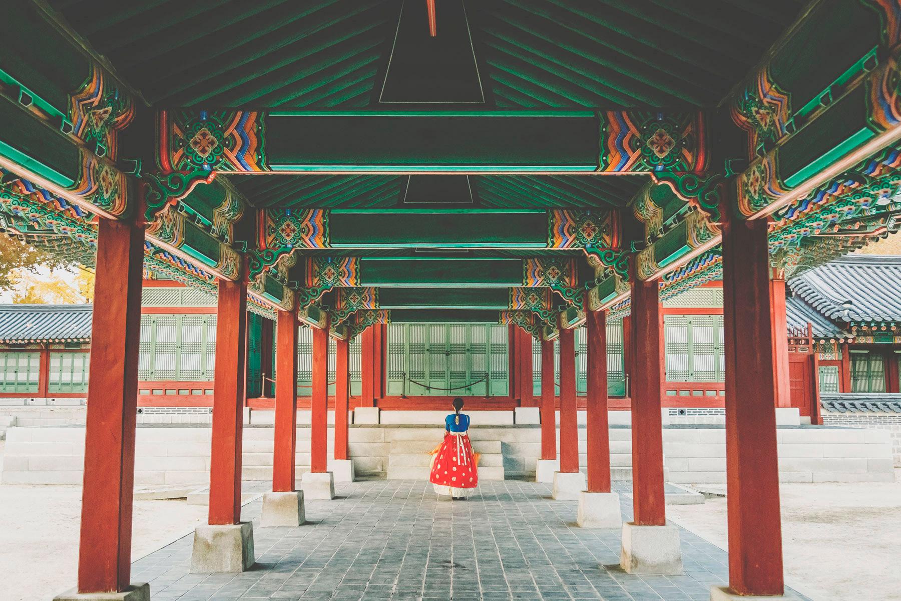 wycieczka_seul_podroz_korea
