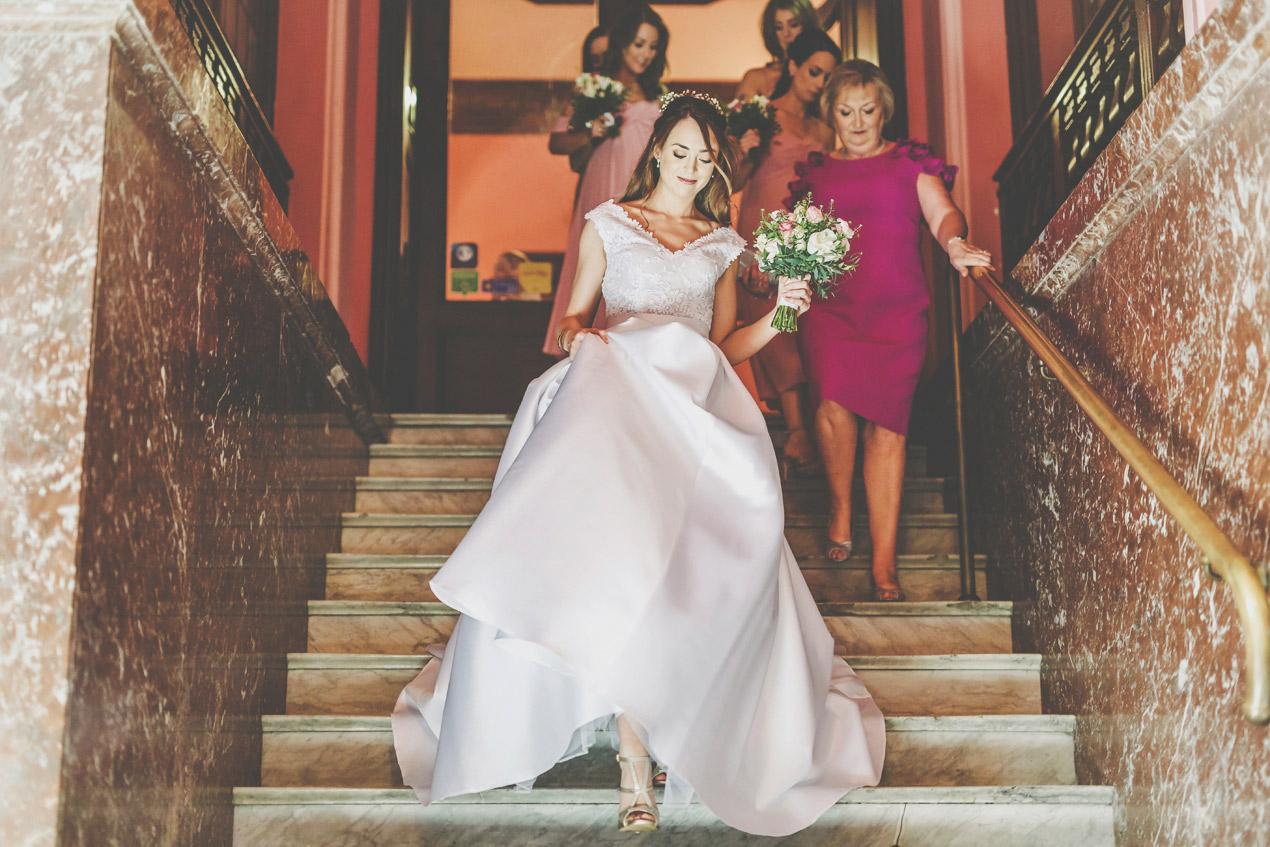Pałac Wąsowo wesele, panna młoda, ślub, fotograf, wedding, hochzeit
