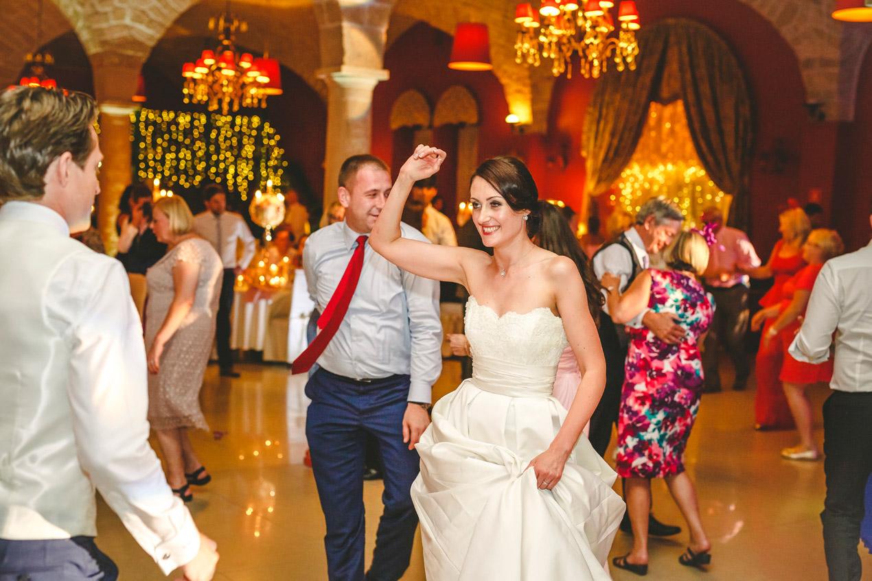 Pałac Brunów, wesele, pierwszy taniec, zabawa, panna młoda, fotograf
