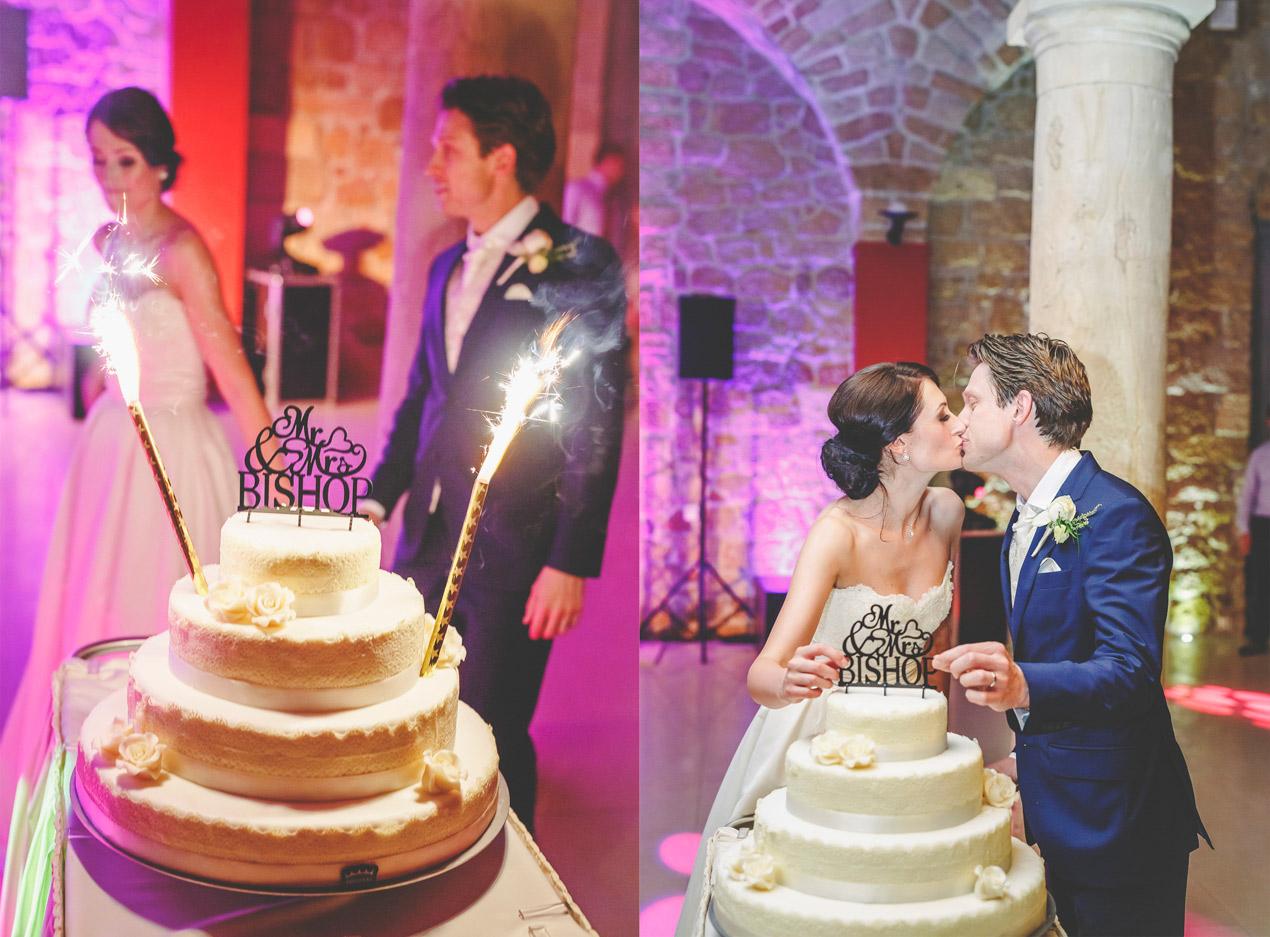 Pałac Brunów, wesele, tort, powozownia, fotograf