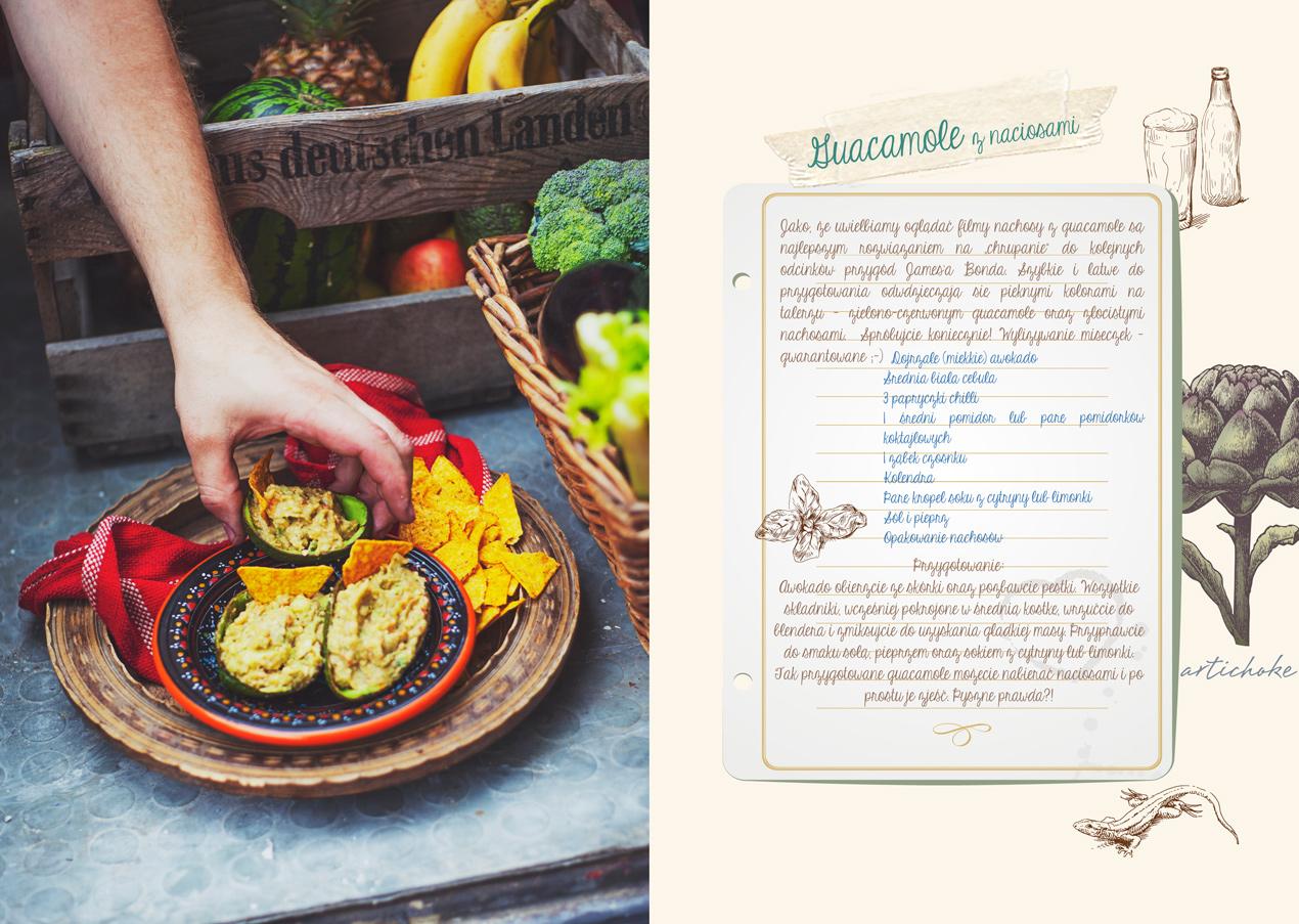 narzeczeńska_książka_kucharska_fotograf_veryluckystar_dla_rodziców