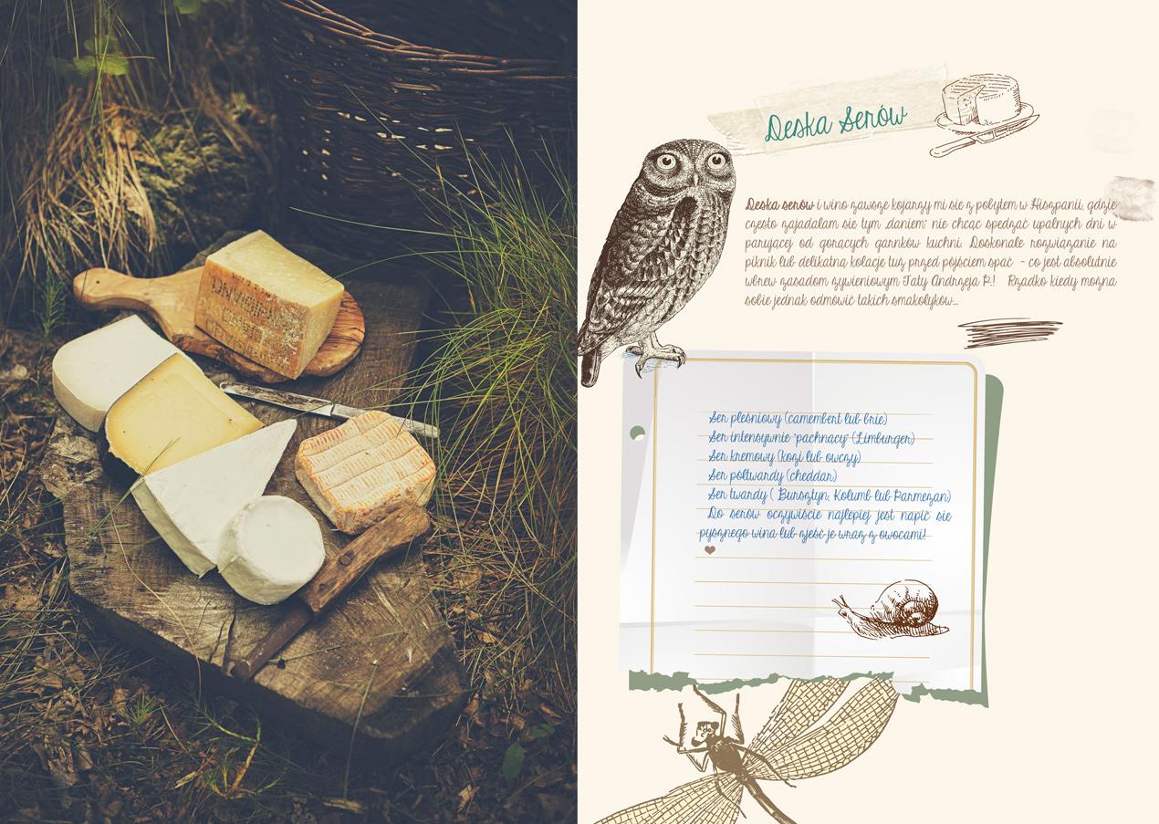 narzeczeńska_książka_kucharska, fotograf, veryluckystar, prezent dla rodziców podziękowania, ślub
