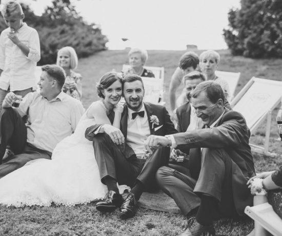 Pałac Konary wesele i ślub