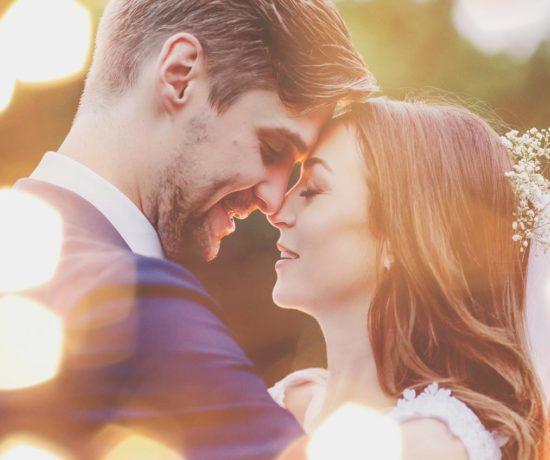 Pałac Wąsowo wesele i ślub fotograf