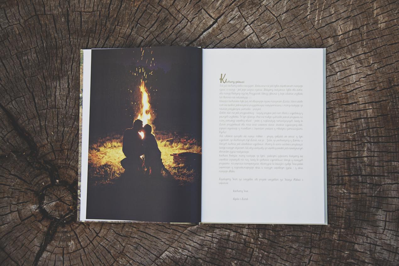 narzeczeńska książka kucharska, fotograf_veryluckystar_dla_rodziców