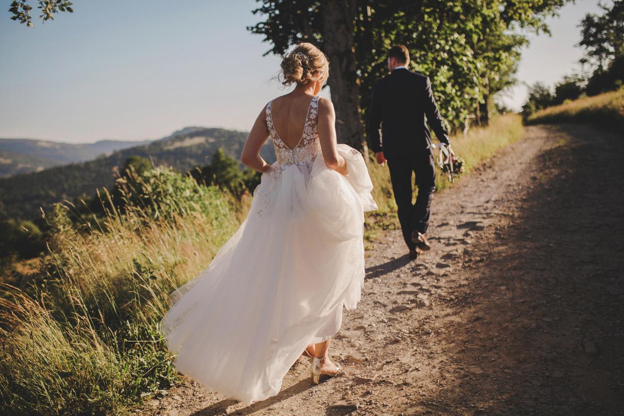 fotografia ślubna dolny śląsk