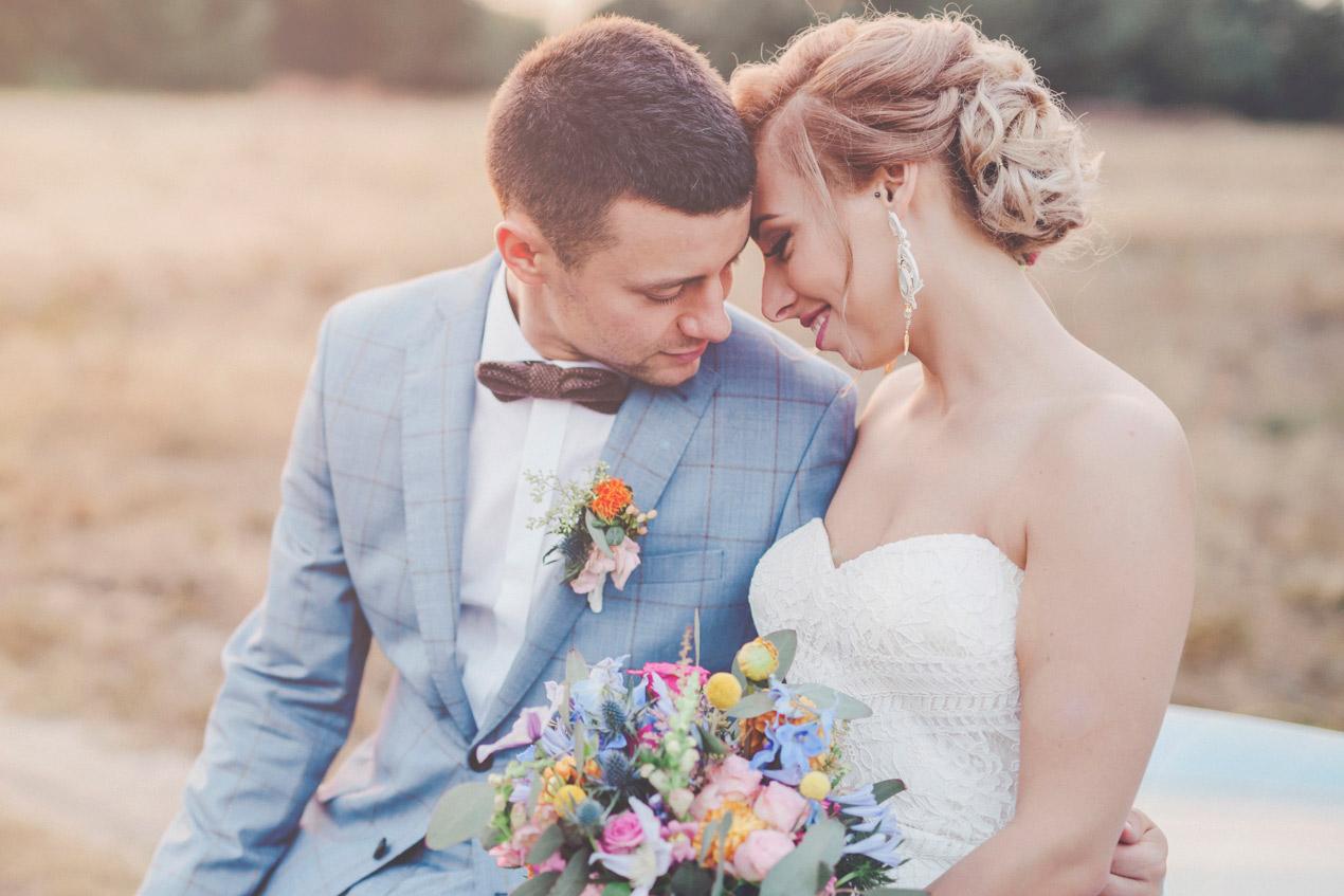 Fotografia i film ślubny, fotografia ślubna, fotograf na ślub, film ślubny, video ślubne, film z wesela, teledysk ślubny
