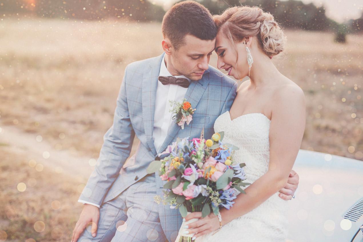 portfolio - fotografia ślubna, fotografia ślubna, fotograf ślubny, zdjęcia ślubne poznań, fotografia i film ślubny