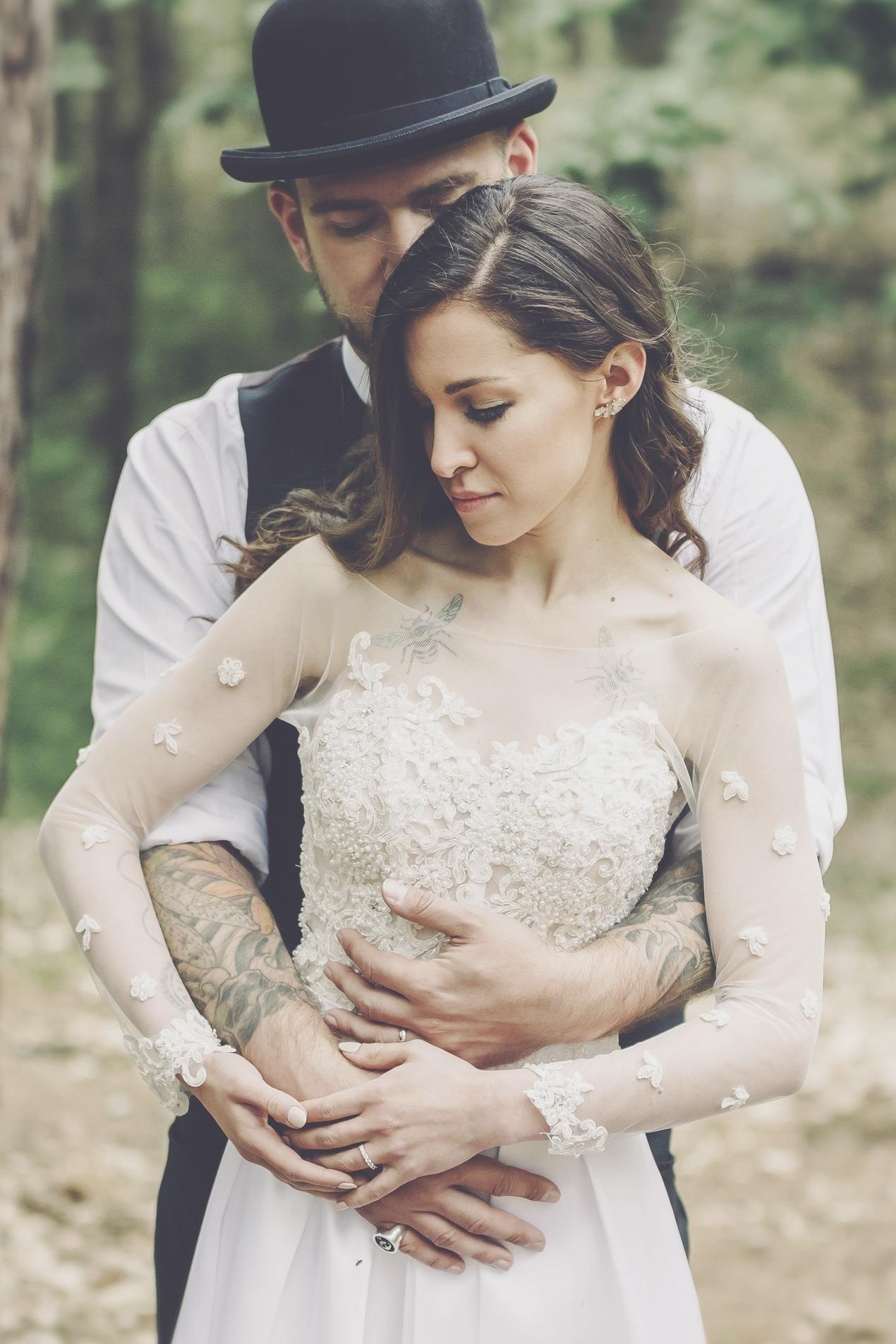 fotograf ślubny dolny śląsk, fotografia ślubna, fotograf ślubny, zdjęcia ślubne poznań, fotografia i film ślubny