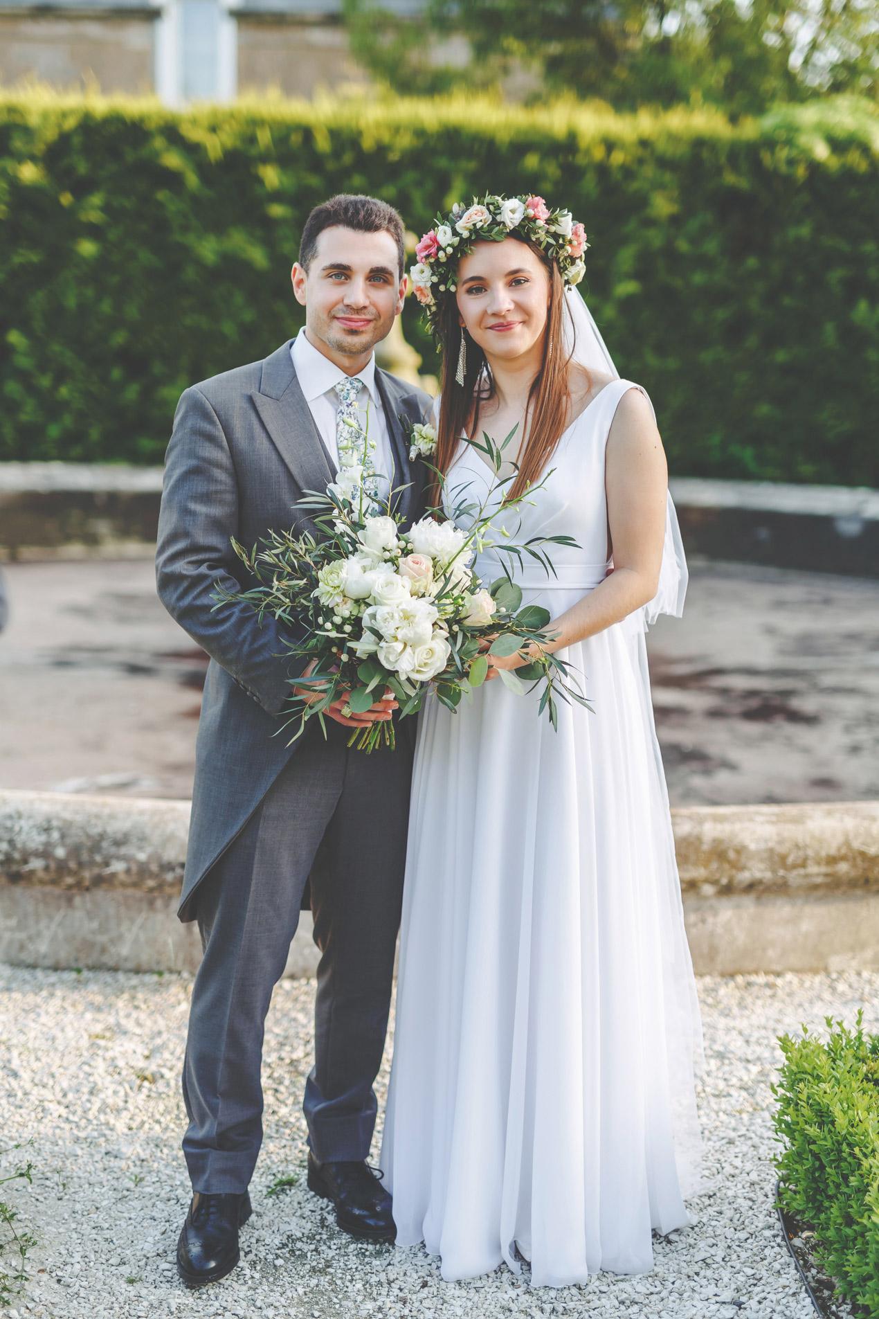 fotografia ślubna, Pałac Brunów, fotograf ślubny Jelenia Góra, zdjęcia ślubne, wesele w pałacu