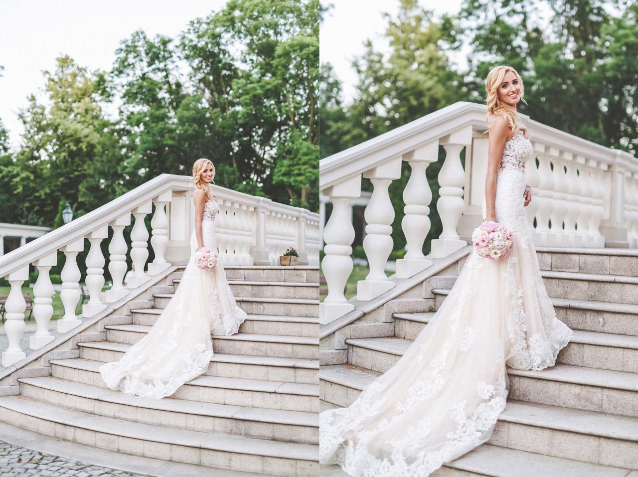 fotografia ślubna, płac Tłokinia, ślub i wesele, fotografia i film ślubny, zdjęcia ślubne, fotograf wielkopolska