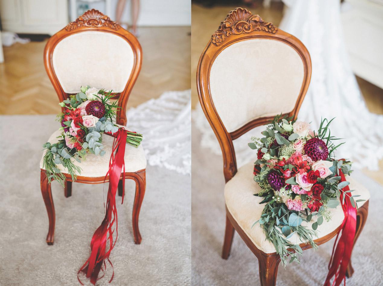 fotografia ślubna, panna młoda, zdjęcia ślubne, fotograf na ślub, ślub w pałacu, bukiet ślubny