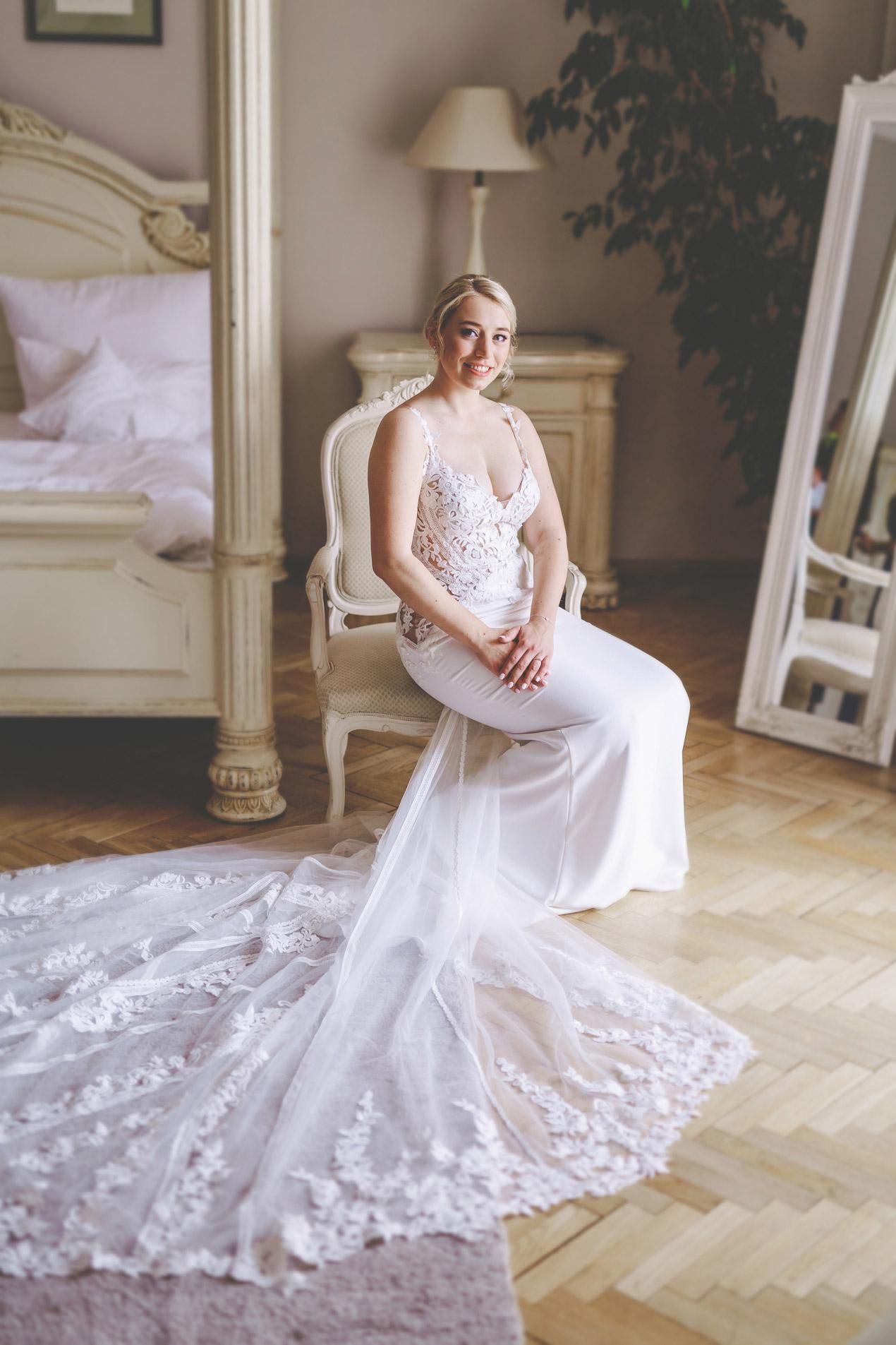 wedding photo, fotografia ślubna, panna młoda, zdjęcia ślubne, fotograf na ślub, ślub w pałacu