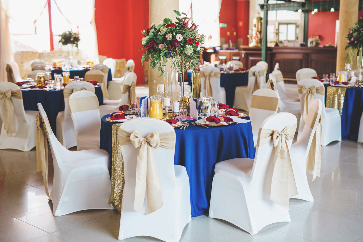 fotografia ślubna, zdjęcia ślubne, fotograf na ślub, ślub w pałacu, pałac Brunów, powozownia