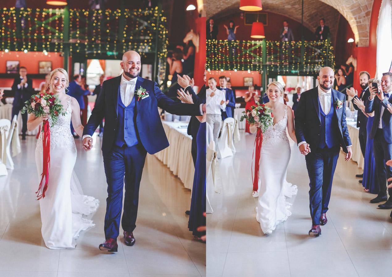 fotografia ślubna, zdjęcia ślubne, fotograf na ślub, ślub w pałacu, pałac Brunów, wesele w powozowni