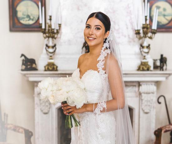 pałac Tłokinia fotograf ślubny zdjęcia ślubne