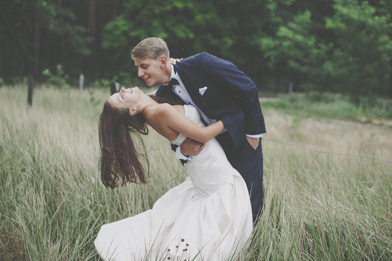 zdjęcia ślubne warszawa, fotografia ślubna, fotograf na ślub