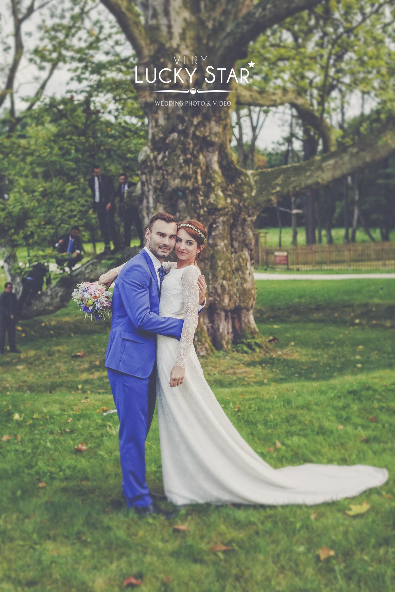 fotografia ślubna dolny śląsk_pałac krotoszyce