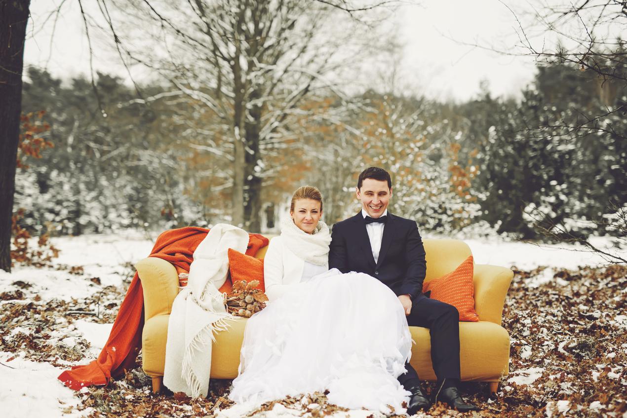 Ania i Marek Fotografia ślubna 015