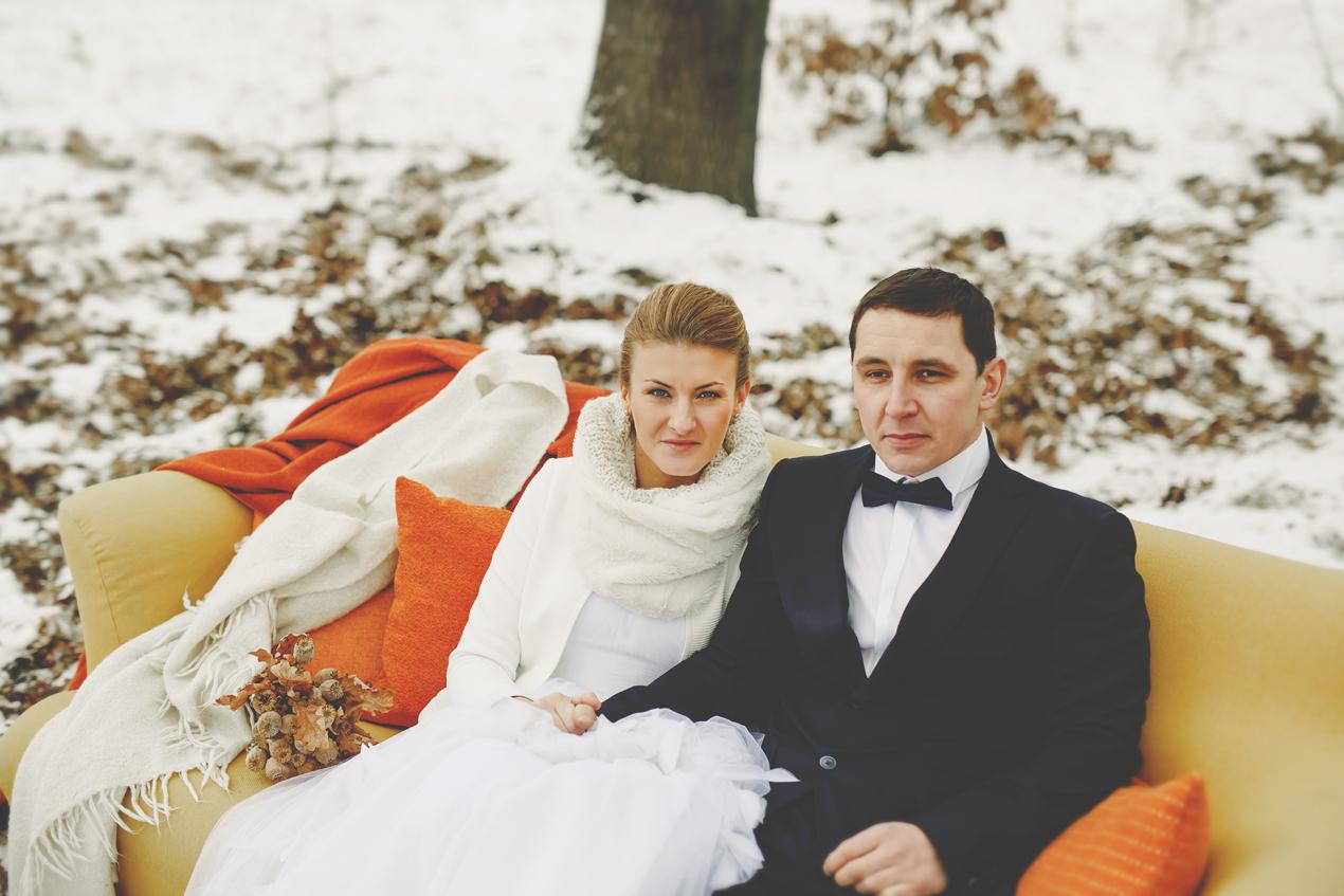 Ania i Marek Fotografia ślubna 024