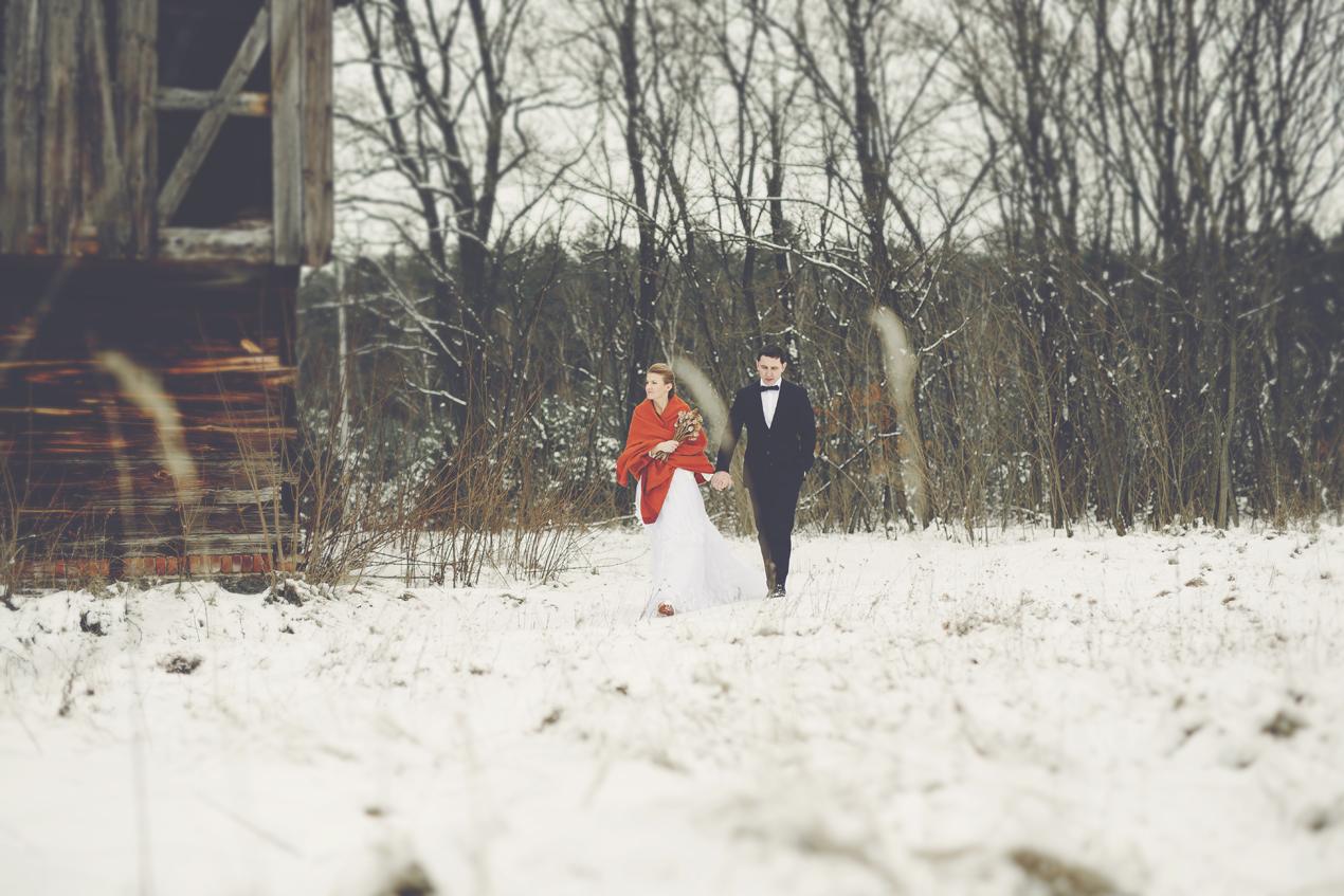 Ania i Marek Fotografia ślubna 064