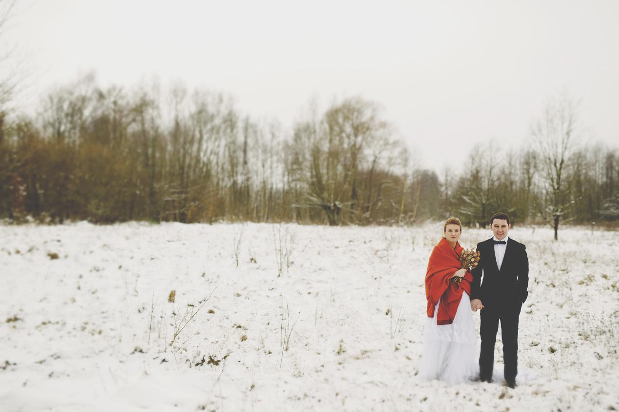 Ania i Marek Fotografia ślubna 071