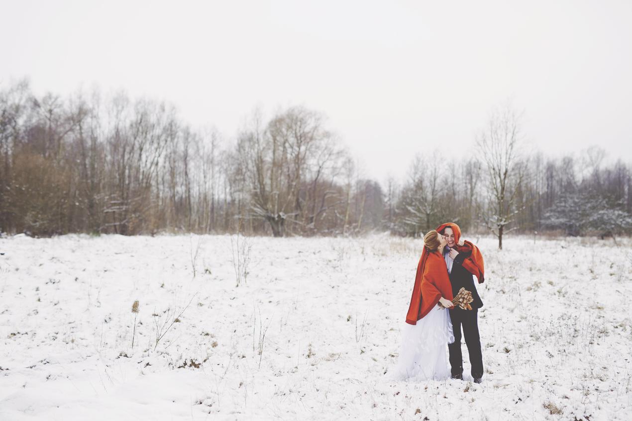 Ania i Marek Fotografia ślubna 072