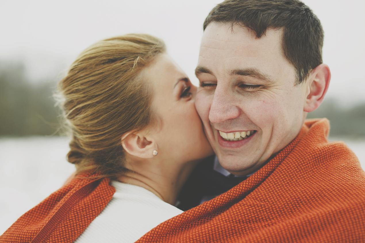 Ania i Marek Fotografia ślubna 073