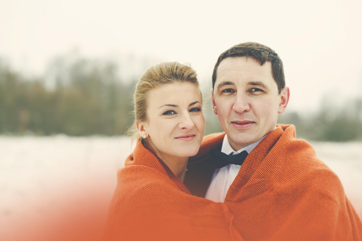 Ania i Marek Fotografia ślubna 074