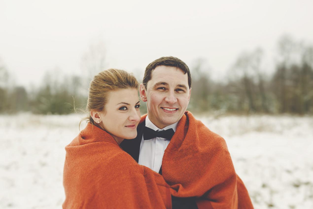 Ania i Marek Fotografia ślubna 076
