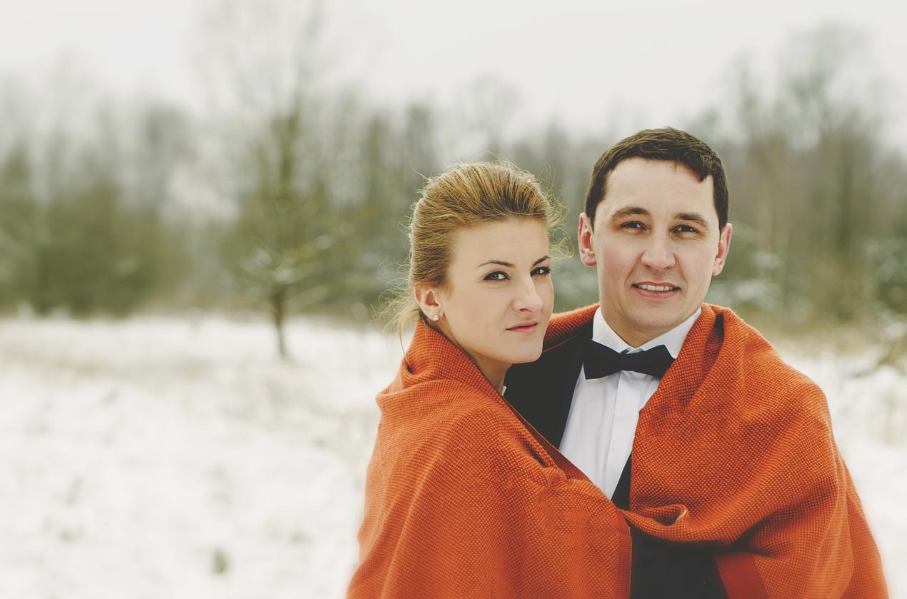 Ania i Marek Fotografia ślubna 081