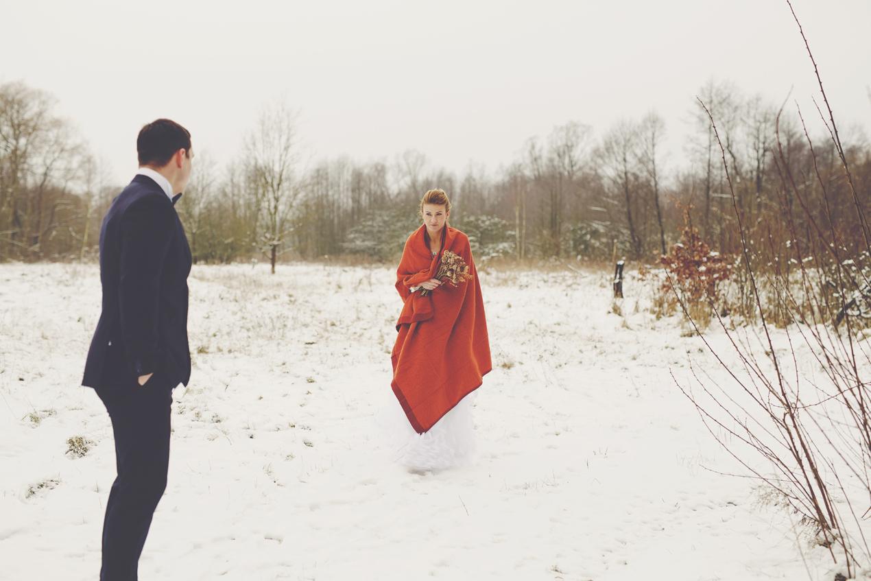 Ania i Marek Fotografia ślubna 082