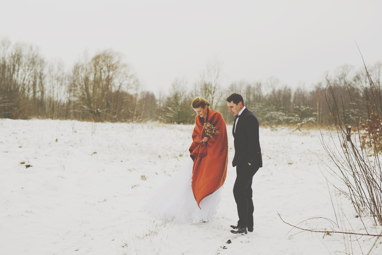 Ania i Marek Fotografia ślubna 084