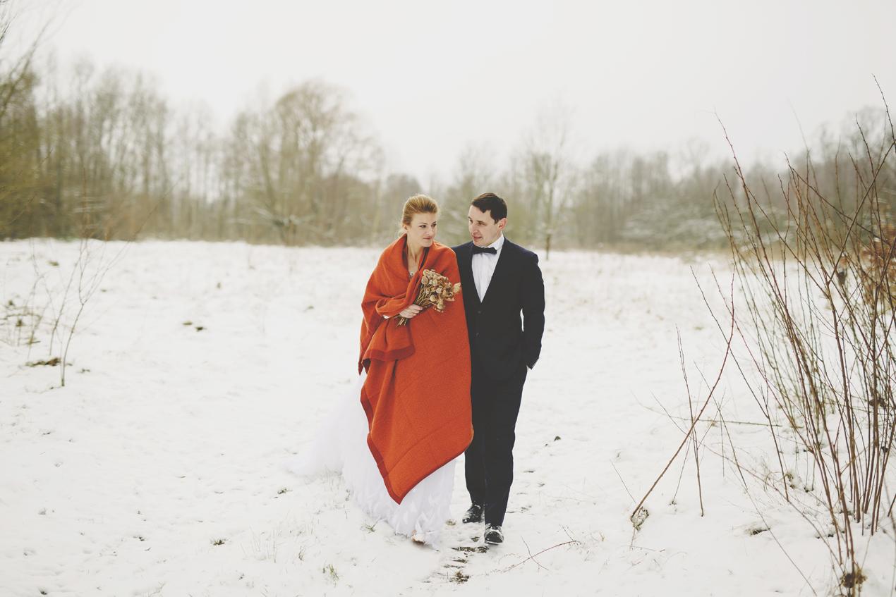 Ania i Marek Fotografia ślubna 085