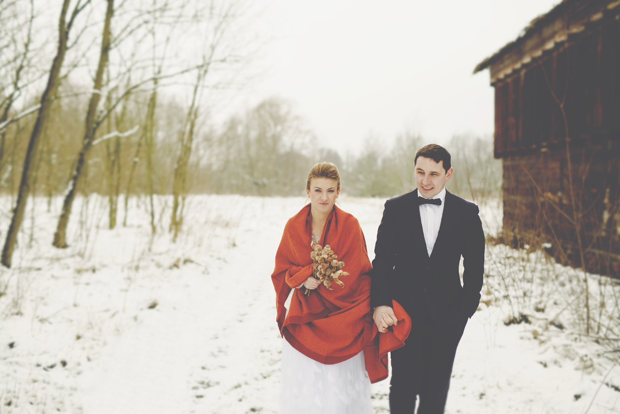 Ania i Marek Fotografia ślubna 089