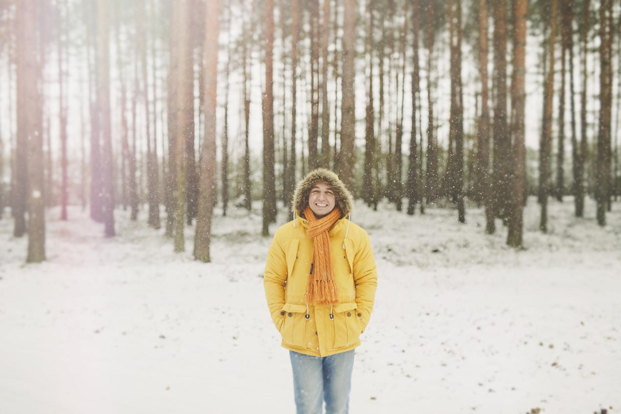Ania i Marek Fotografia ślubna 115