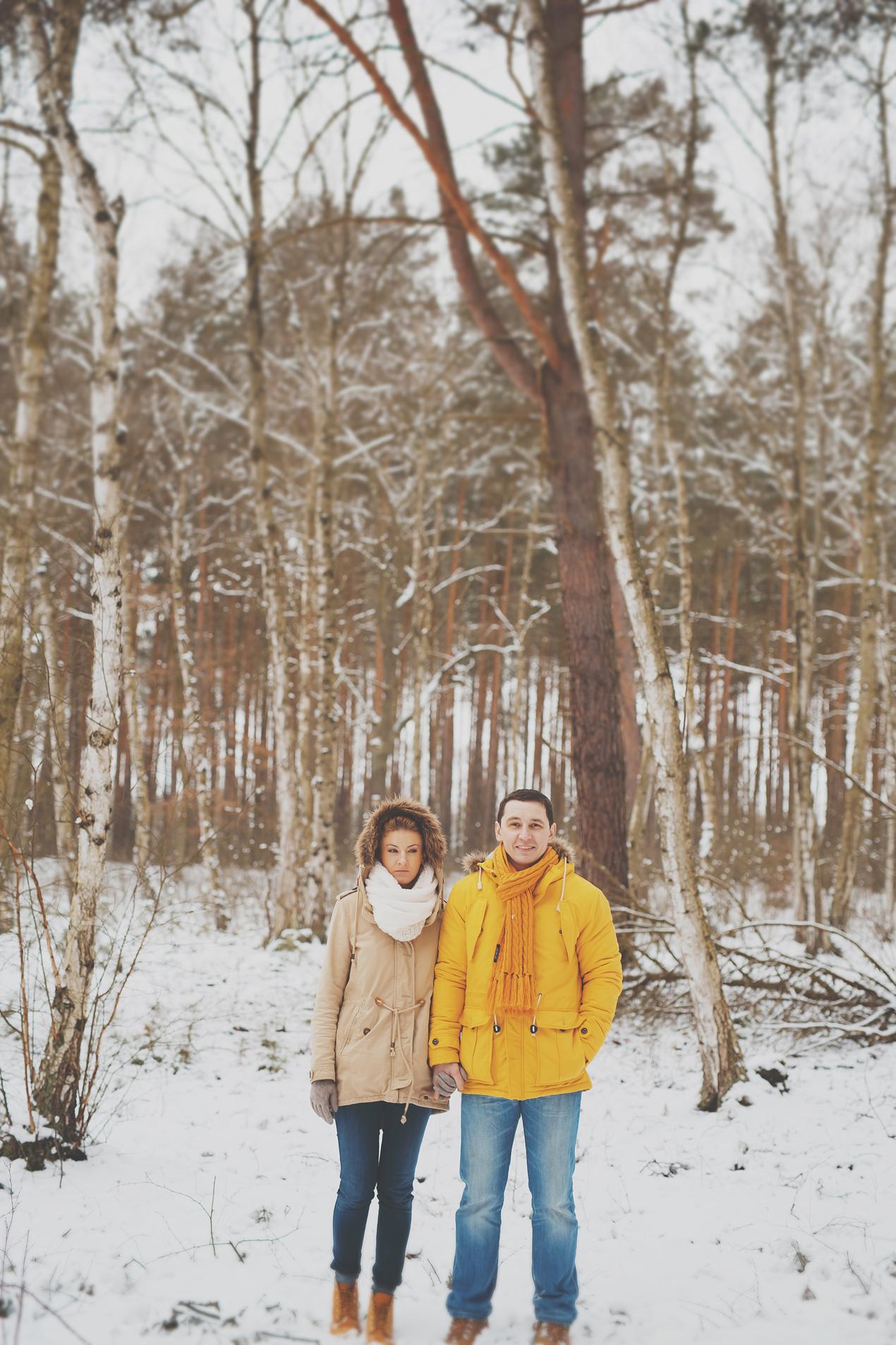 Ania i Marek Fotografia ślubna 134