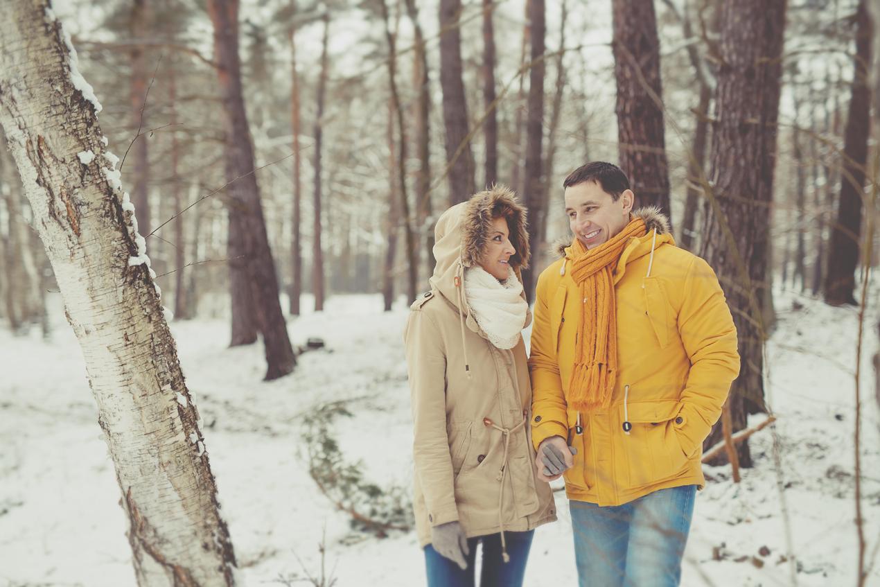 Ania i Marek Fotografia ślubna 136