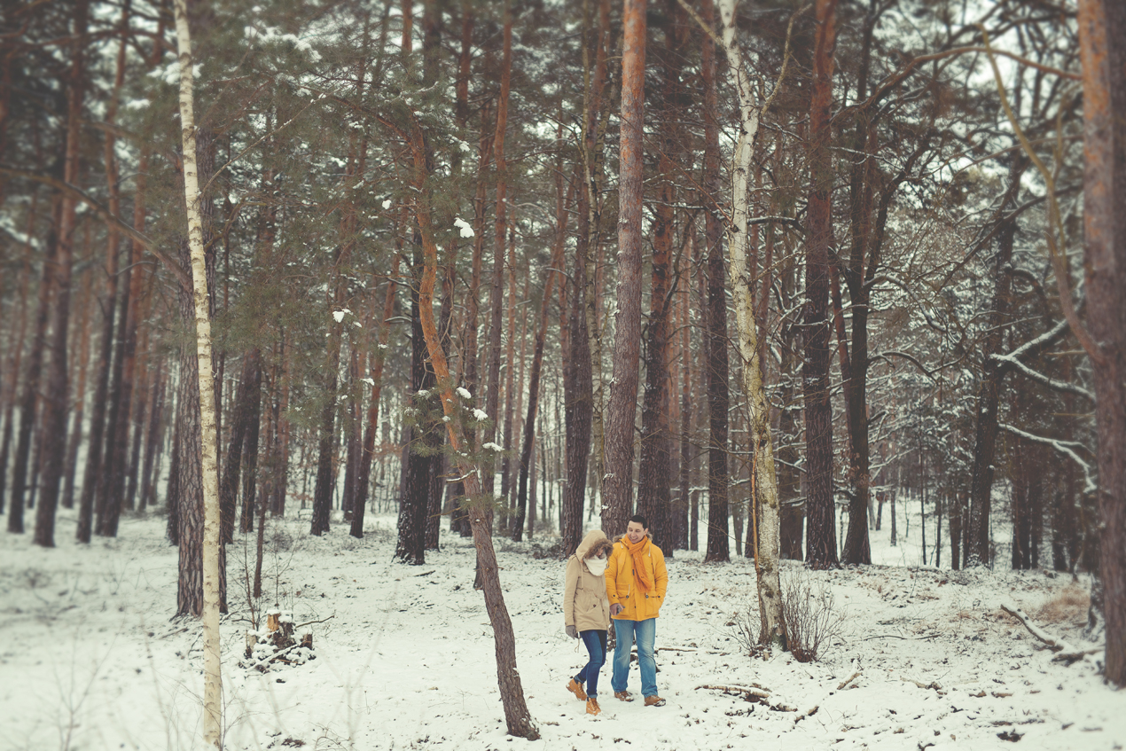 Ania i Marek Fotografia ślubna 137