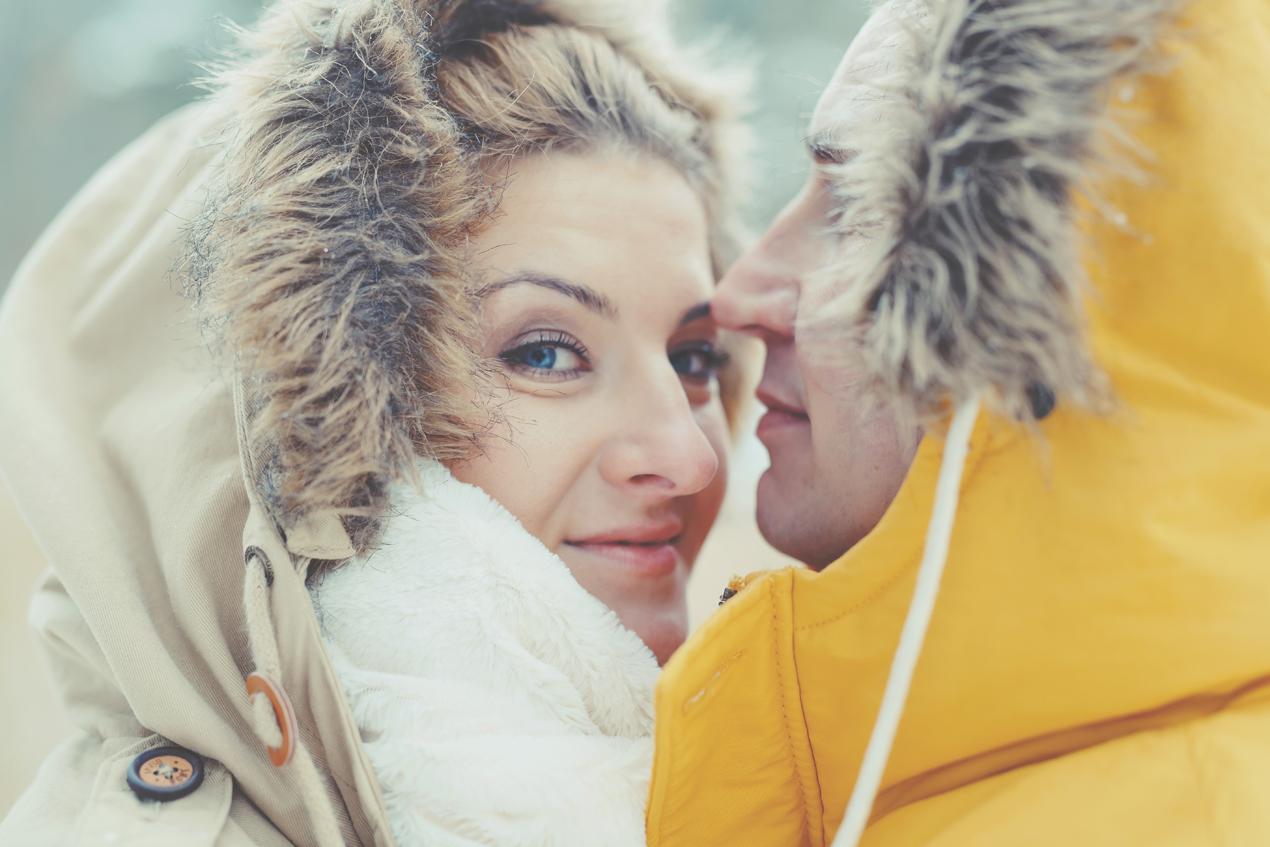 Ania i Marek Fotografia ślubna 141