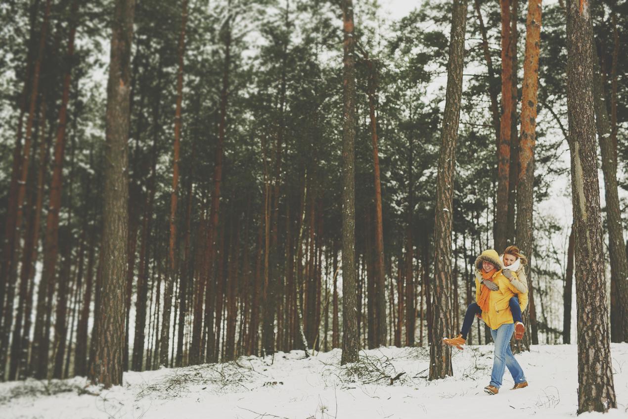 Ania i Marek Fotografia ślubna 153