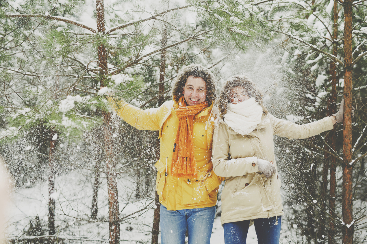 Ania i Marek Fotografia ślubna 161